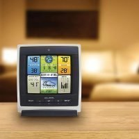 AcuRite Weather Stations Which Should I Choose
