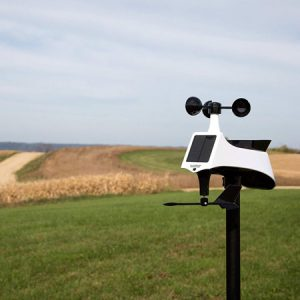 Good and Bad Weather Stations – How to Pick the Weather Station Model That Works for You