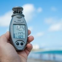 What is the Best Handheld Anemometer__ Handheld Weather Station Reviews